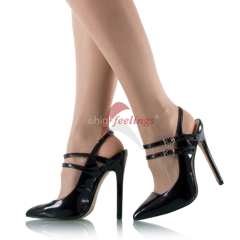 big sale 0c112 a77db High Heels zu groß - Was tun? | high feelings
