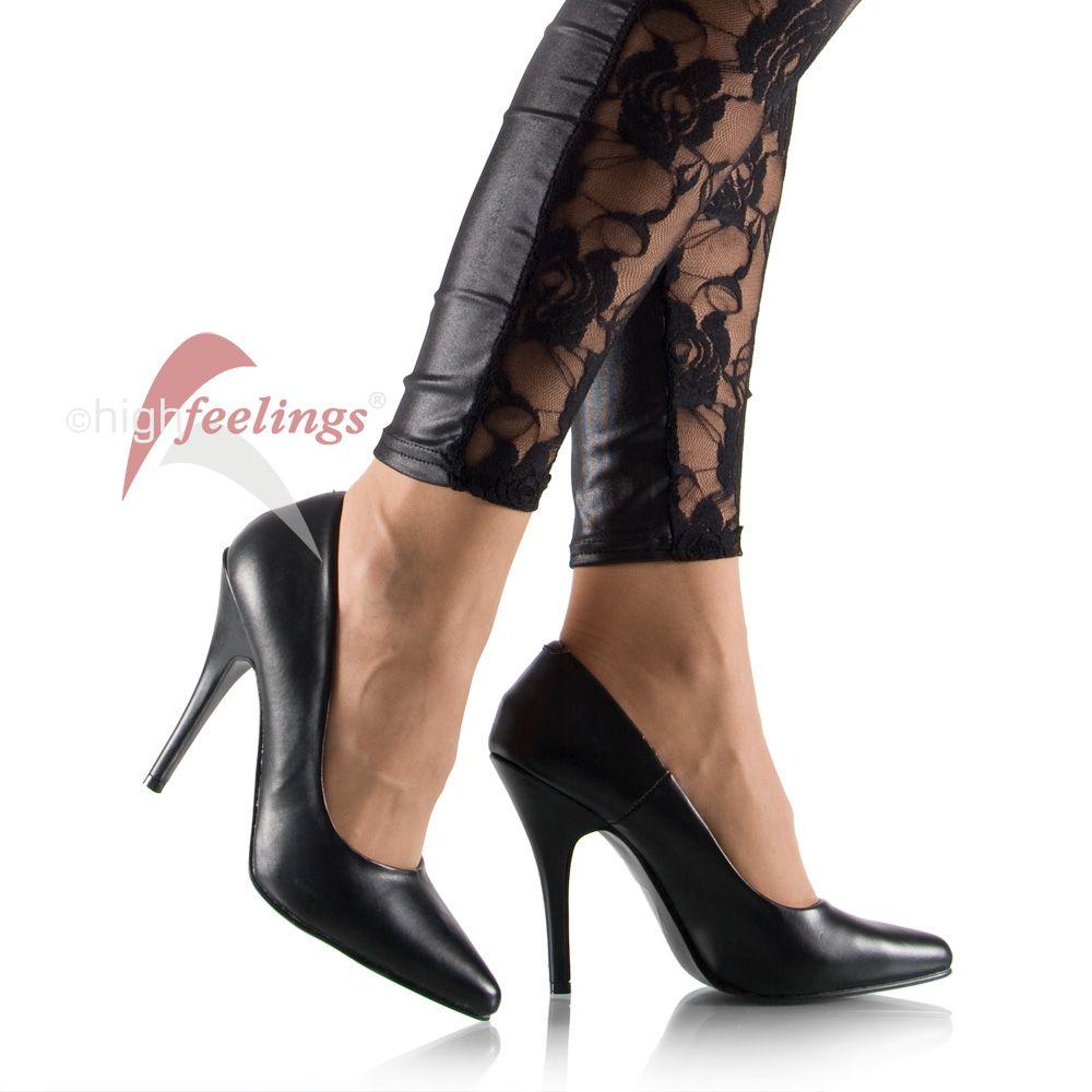 May 18, · Schwarze Pumps, High Heels, Skinny Jeans Ist das das OOTD für den Sommer ? Für mich vielleicht! The disadvantage of wearing tight PU .