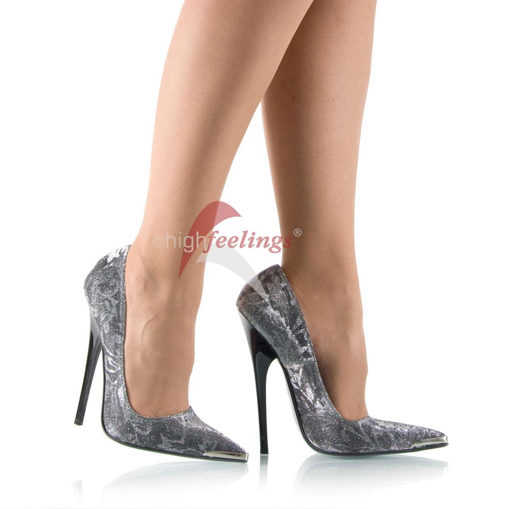 Women's discount ballroom dance shoes, the best ballroom dance shoes, high quality ballroom dance shoes, Close-toe dance shoes, pumps for waltz, Court, smooth dancing.