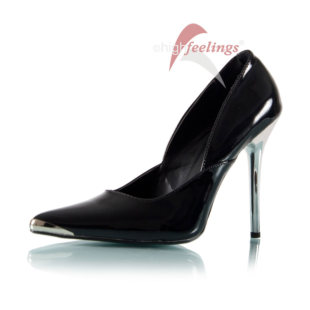 bdsm ballet heels korsett onlineshop