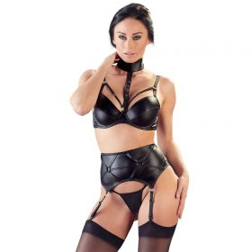 Wetlook Straps Set - BH100049