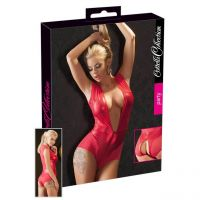 Roter Body Wetlook - BO100028