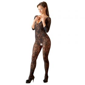 Catsuit ouvert - CA100023