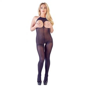 Catsuit Offen - CA100041