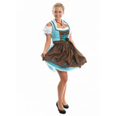 welche schuhe zum dirndl anziehen high feelings. Black Bedroom Furniture Sets. Home Design Ideas