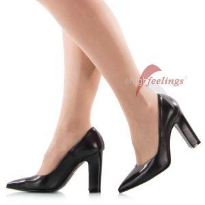 Vorschau: Hohe Schuhe im Sommer - unsere Tipps für heiße Tage