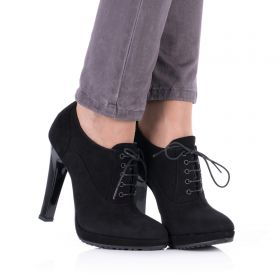Oxford Pump - PU060051