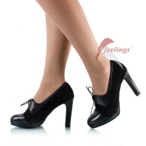 Oxford Pumps - PU310007