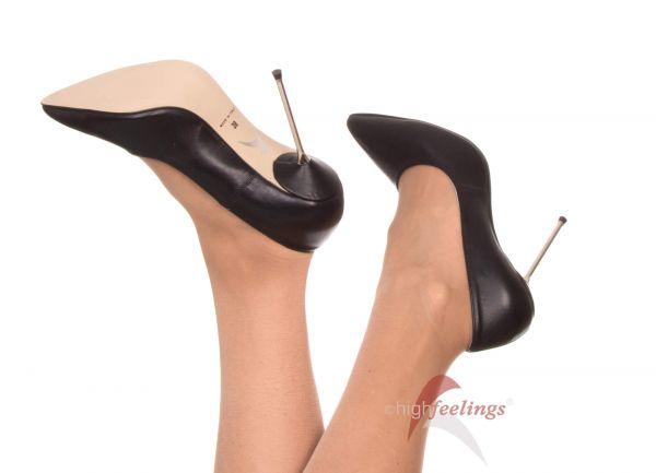 Redewendungen, Zitate & Sprüche rund um Schuhe