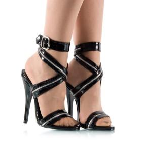 Sexy Sandalette - SA080054