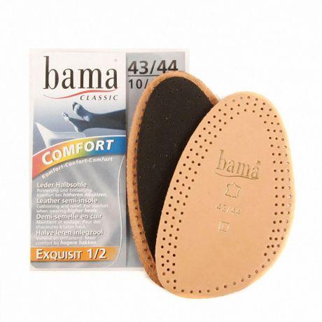 Bama Exquisit Schuheinlagen