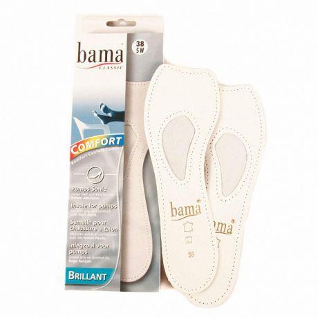 Bama Brillant Schuheinlage