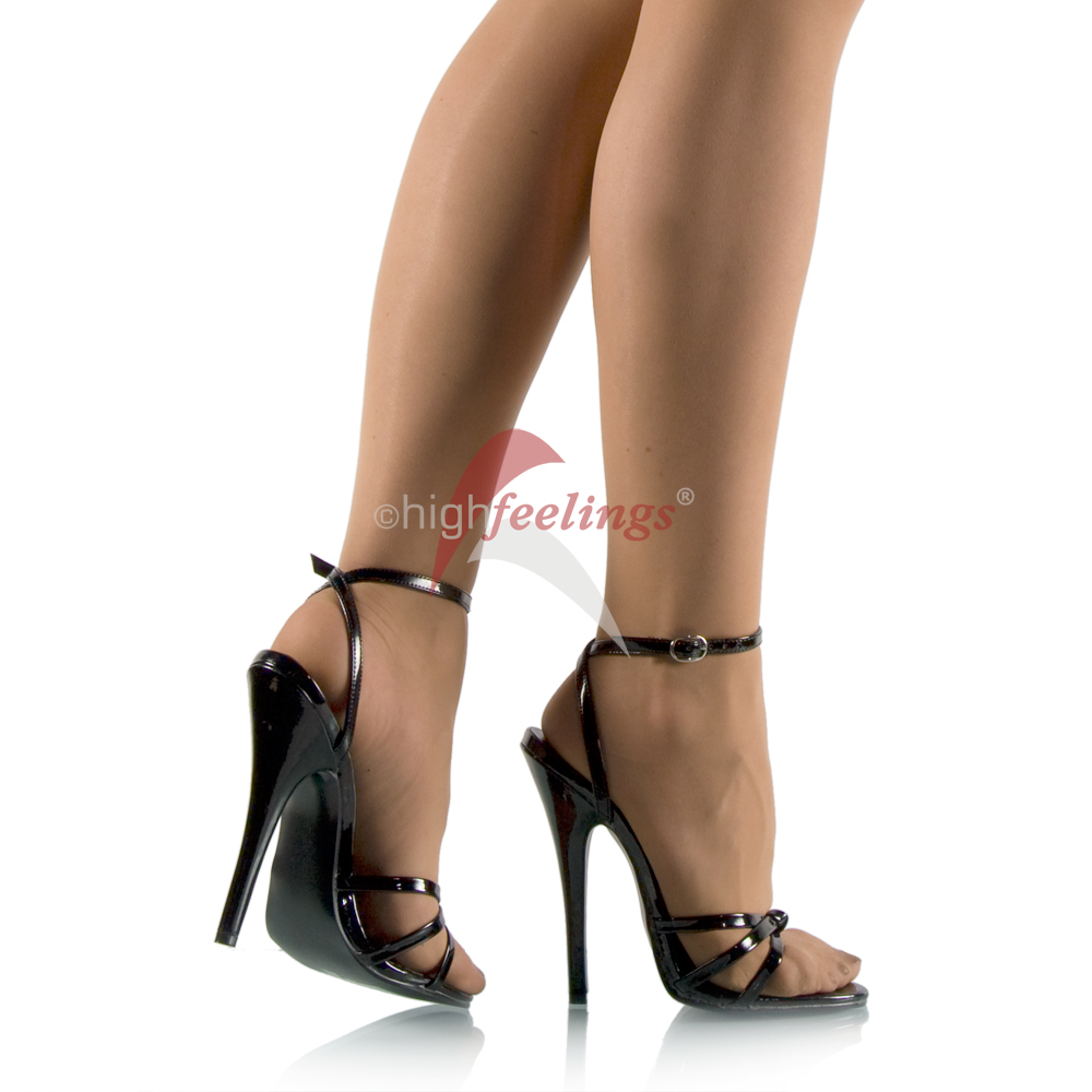high heels und nylons videos aus swingerclubs